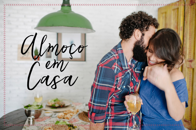 almoçoemcasa_LDN