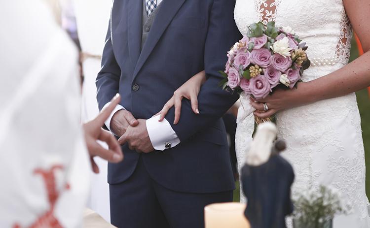 casamento-camila-e-sidney (1)
