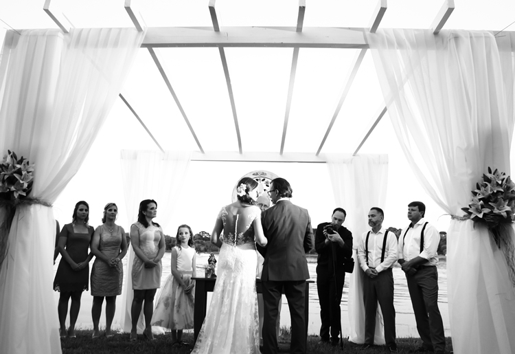 casamento-camila-e-sidney (2)