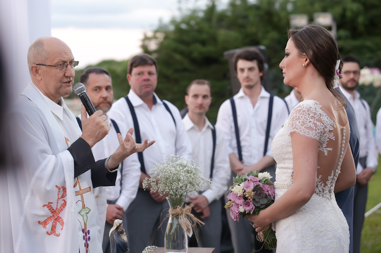 casamento-camila-e-sidney (20)