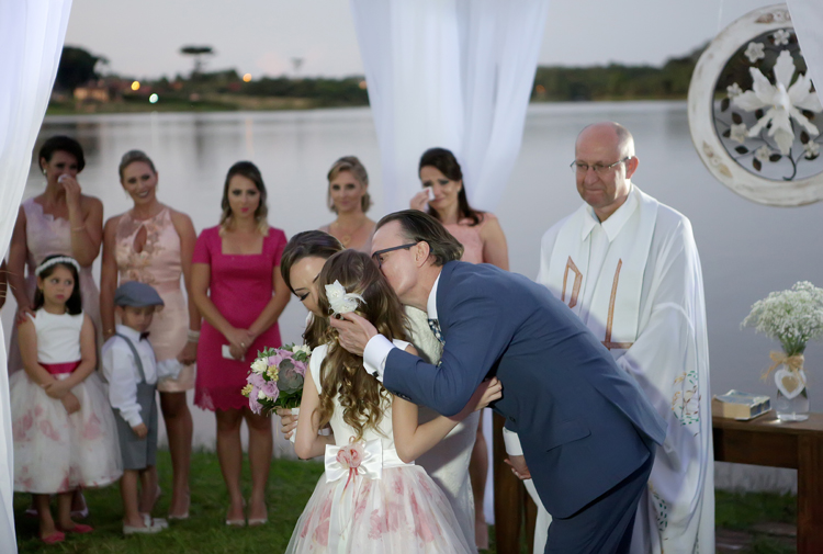 casamento-camila-e-sidney (21)