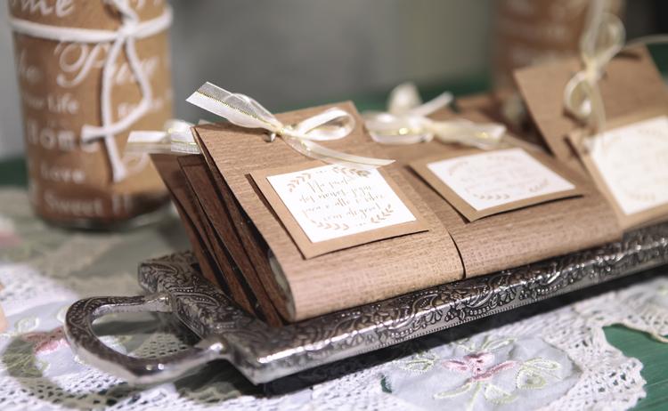 casamento-camila-e-sidney (4)