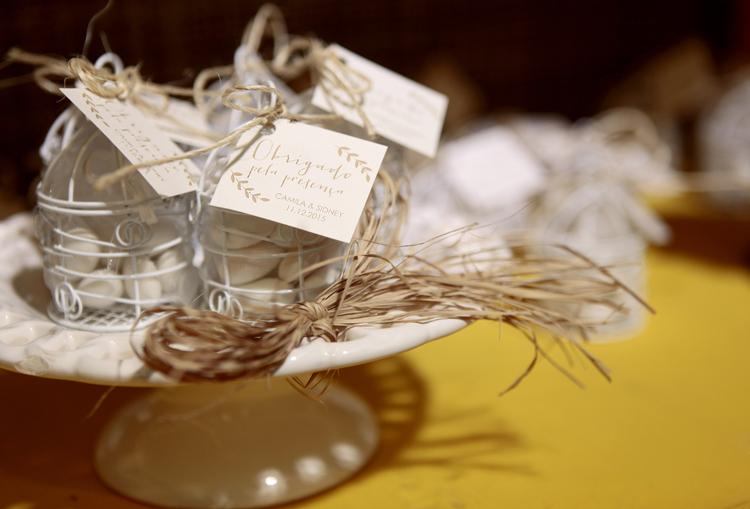 casamento-camila-e-sidney (7)