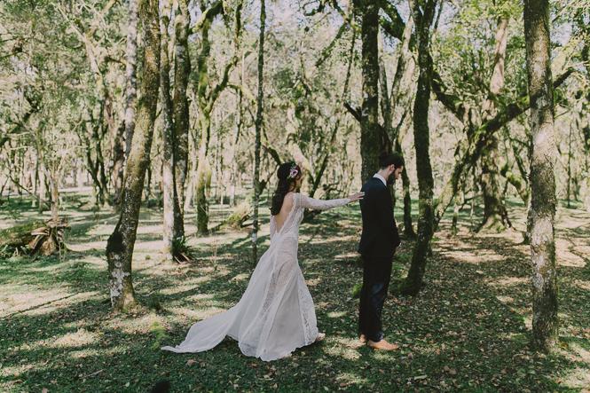 casamento-carol-e-juan (1)