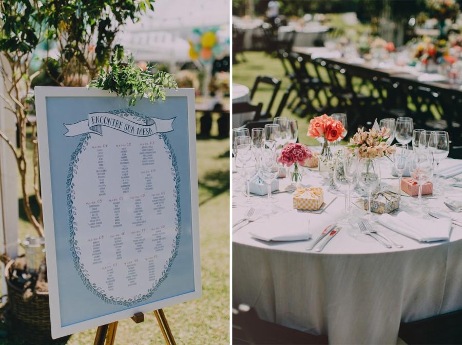 casamento-carol-e-juan (10)