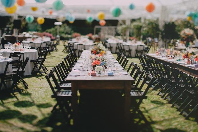 casamento-carol-e-juan (11)