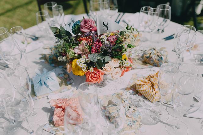 casamento-carol-e-juan (14)