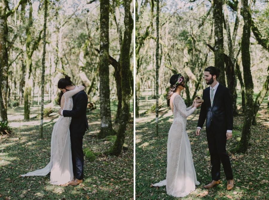 casamento-carol-e-juan (2)