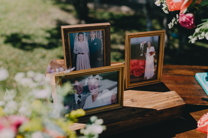 casamento-carol-e-juan (27)