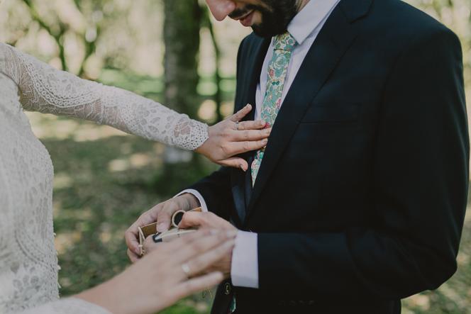 casamento-carol-e-juan (3)