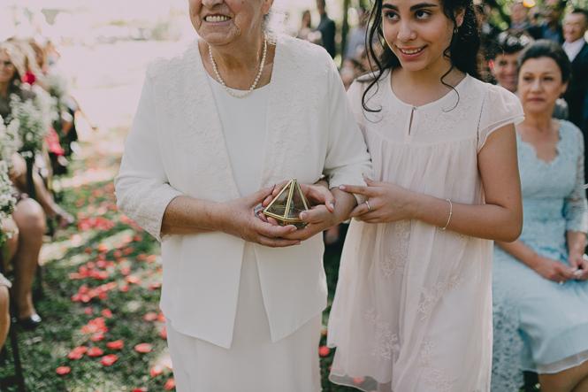 casamento-carol-e-juan (33)