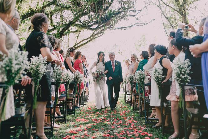 casamento-carol-e-juan (34)
