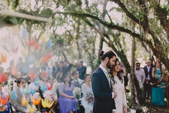 casamento-carol-e-juan (36)