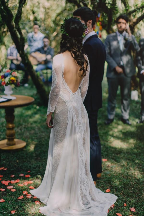 casamento-carol-e-juan (37)