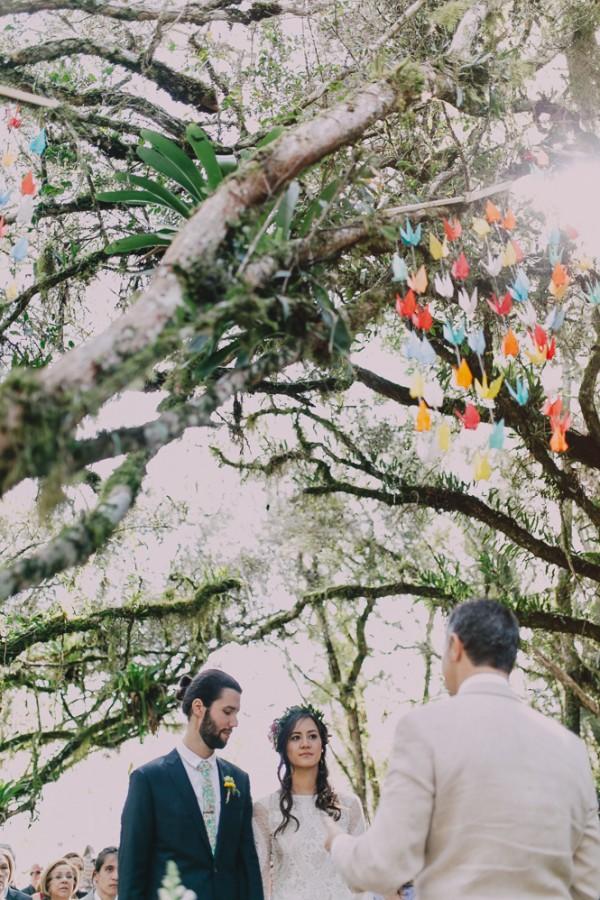 casamento-carol-e-juan (39)