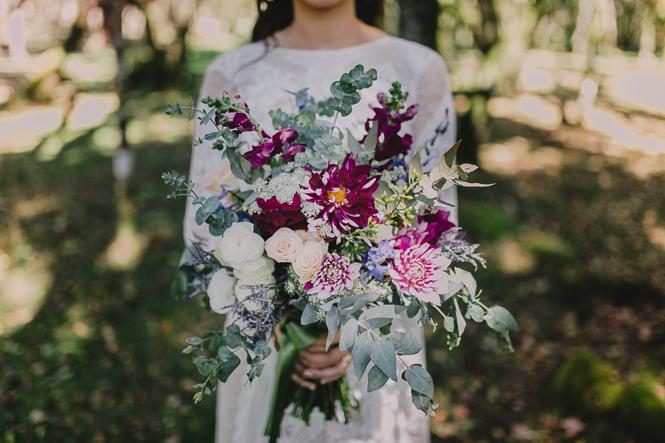 casamento-carol-e-juan (4)
