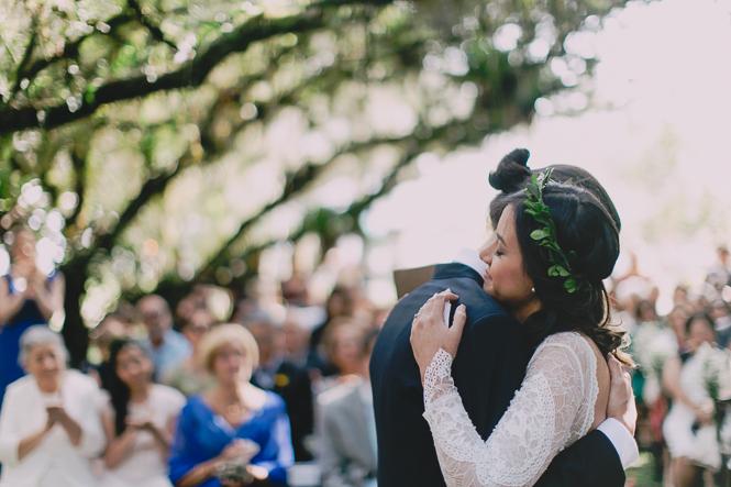 casamento-carol-e-juan (40)