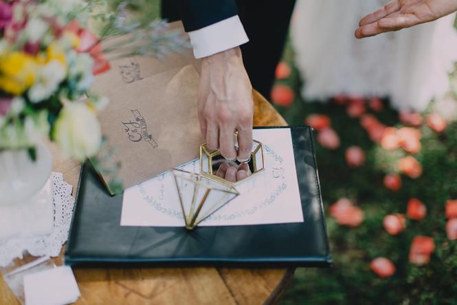 casamento-carol-e-juan (42)