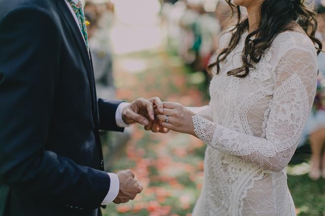 casamento-carol-e-juan (43)
