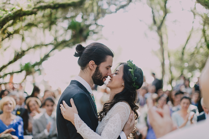 casamento-carol-e-juan (44)