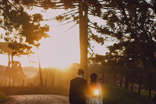 casamento-carol-e-juan (49)