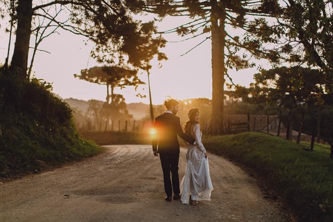 casamento-carol-e-juan (50)