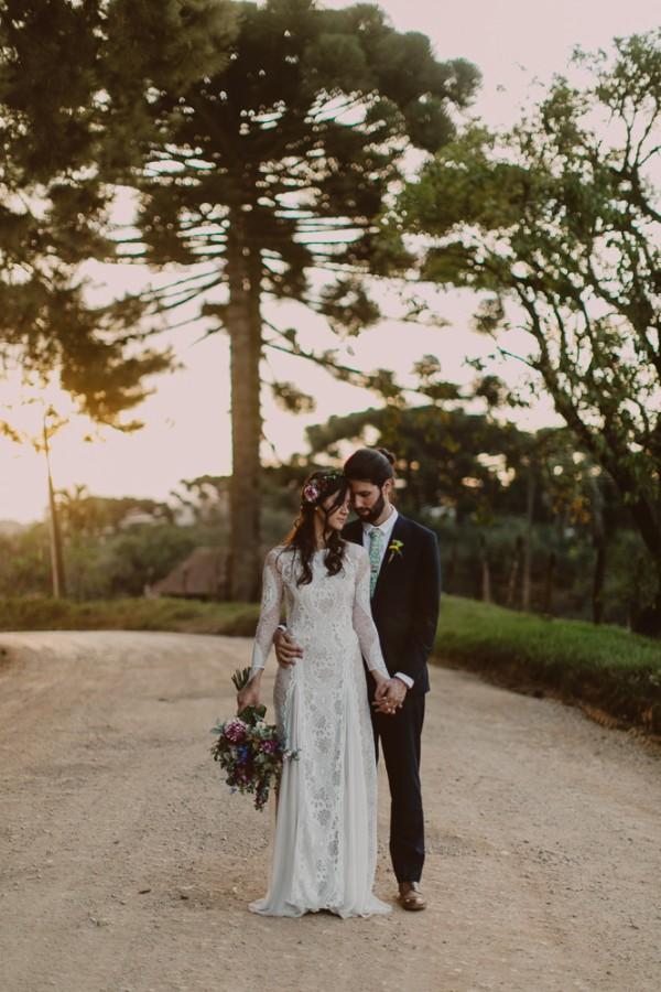 casamento-carol-e-juan (52)