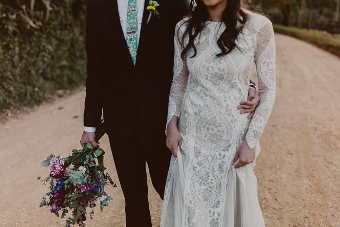 casamento-carol-e-juan (53)
