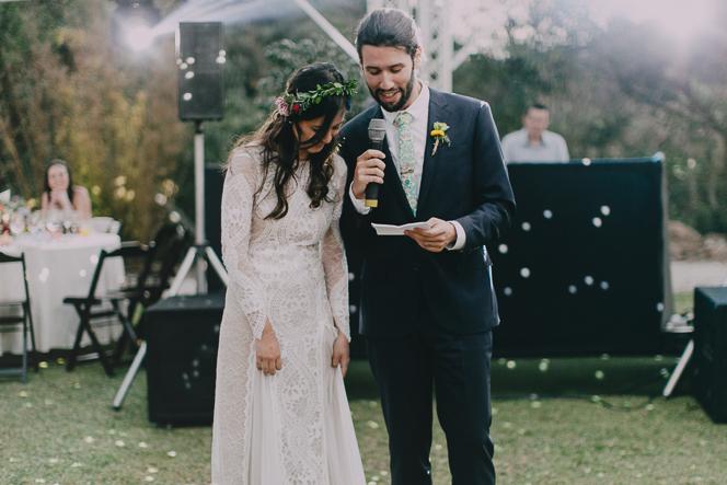 casamento-carol-e-juan (55)