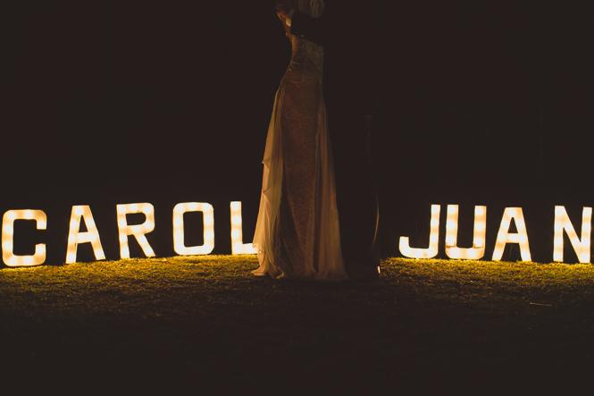 casamento-carol-e-juan (58)