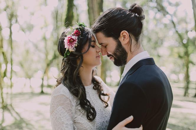 casamento-carol-e-juan (7)