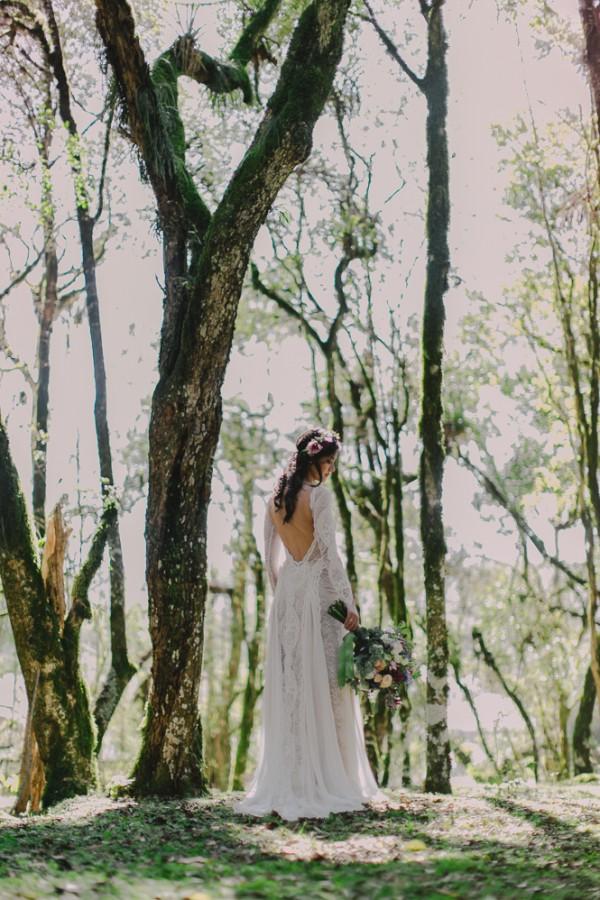 casamento-carol-e-juan (8)