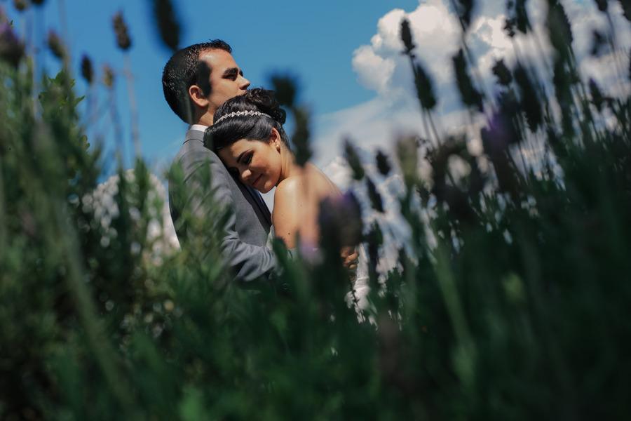 casamento-catherine-e-rodrigo (10)