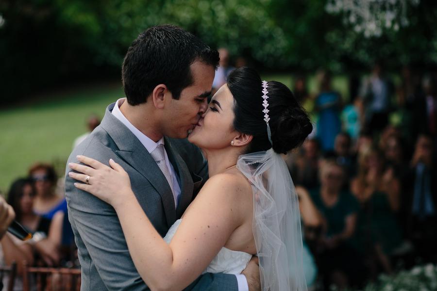 casamento-catherine-e-rodrigo (11)