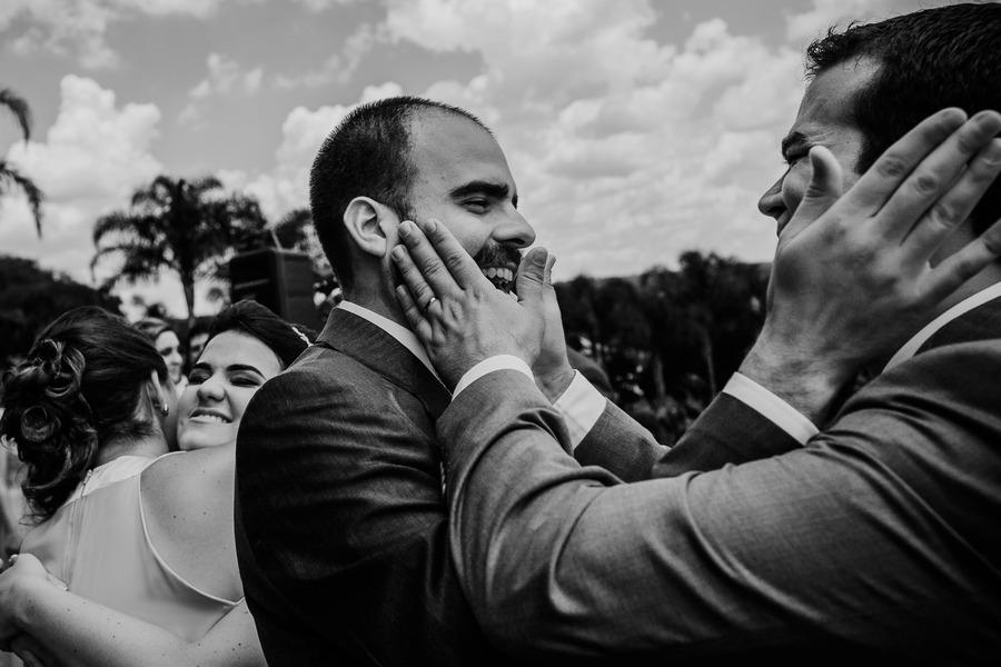 casamento-catherine-e-rodrigo (15)