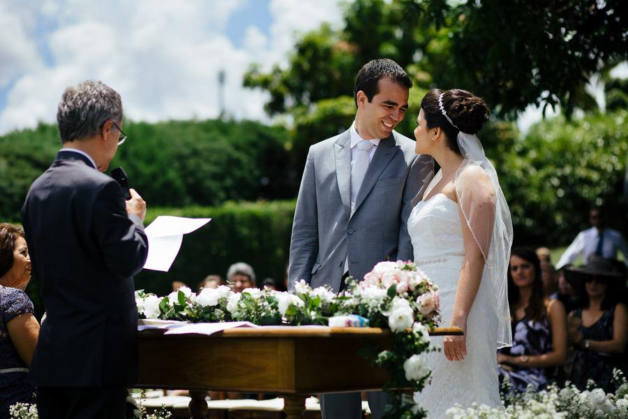 casamento-catherine-e-rodrigo (21)