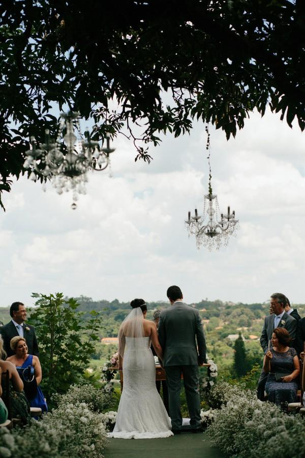 casamento-catherine-e-rodrigo (22)