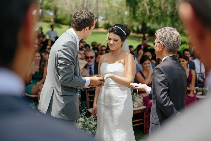 casamento-catherine-e-rodrigo (23)