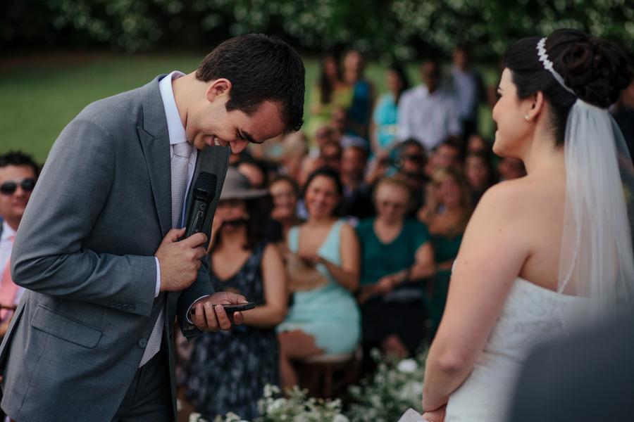 casamento-catherine-e-rodrigo (26)
