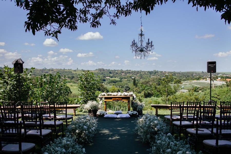 Um lindo dia para casar – Catherine & Rodrigo