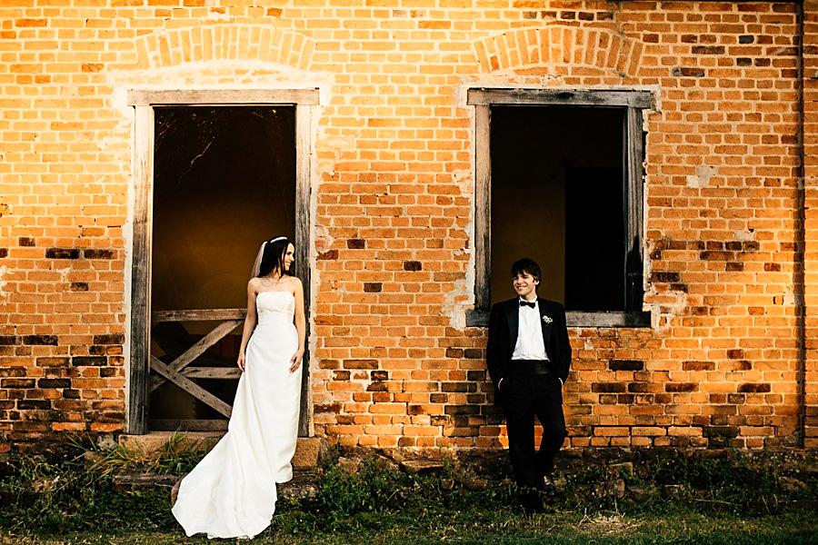 casamento-cris-e-felipe (1)
