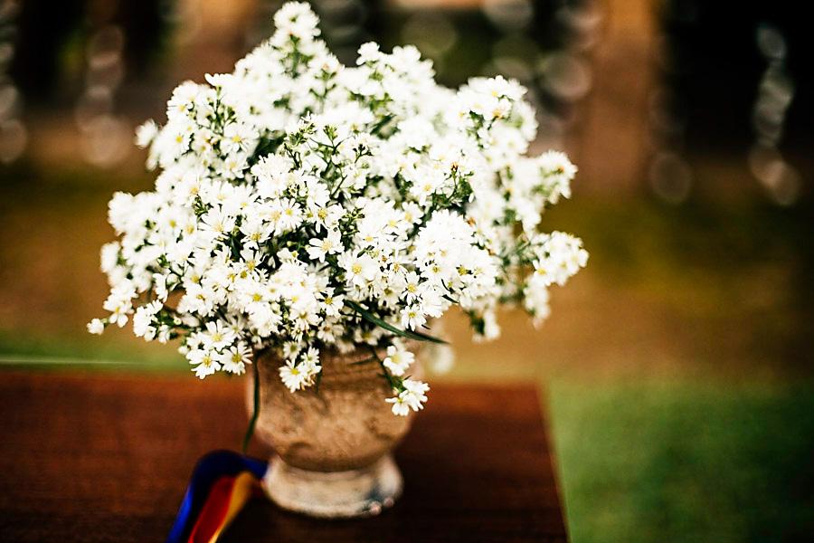 casamento-cris-e-felipe (10)