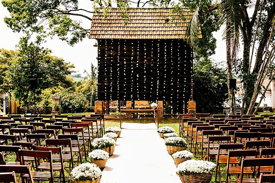 casamento-cris-e-felipe (11)