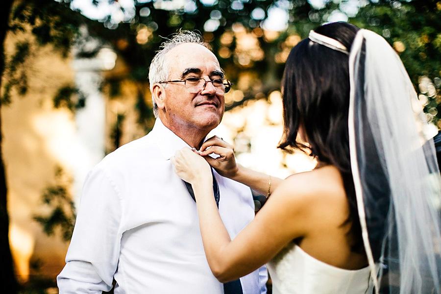 casamento-cris-e-felipe (20)