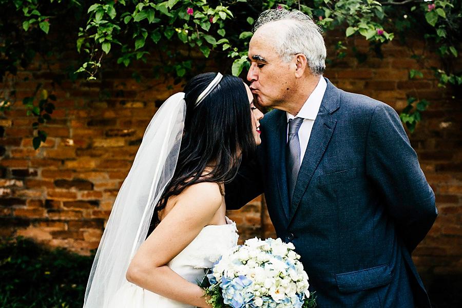 casamento-cris-e-felipe (21)