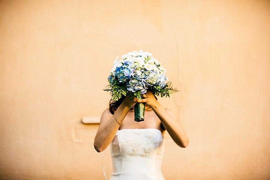 casamento-cris-e-felipe (23)