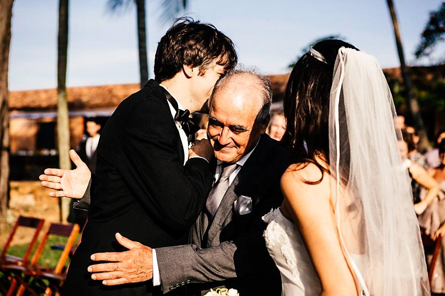 casamento-cris-e-felipe (30)