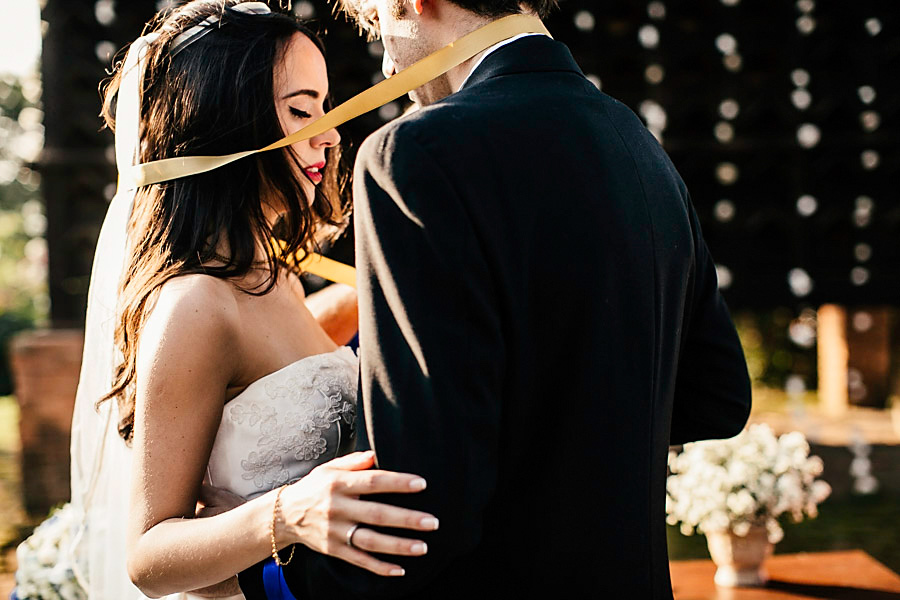 casamento-cris-e-felipe (37)