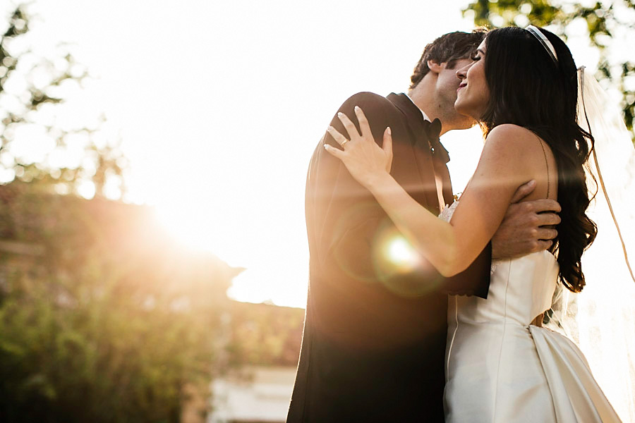 casamento-cris-e-felipe (39)