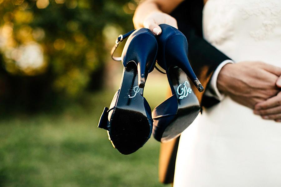casamento-cris-e-felipe (4)